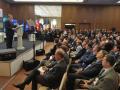 Порошенко распорядился начать выход Украины из СНГ