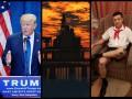 Итоги 26.04: Решение по нефти и подвох от Трампа