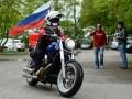 Россия развивает в мире новую сеть своих агентов - Совбез Чехии