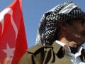 Переворот в Турции: 15 человек получили пожизненное