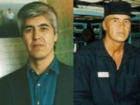 В Узбекистане журналиста освободили после 18 лет тюрьмы