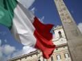 Безработица в Италии подскочила до 36-летнего максимума