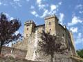 ТОП-10 самых романтичных замков в продаже (ФОТО)