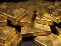 Золотые запасы Китая вдвое превысили резервы всех остальных стран