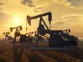 Нефть в среду существенно упала в цене