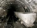 Минэнергоугля закроет три шахты из 35, подконтрольных Украине