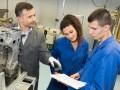 В Минобразования назвали самые перспективные профессии на ближайшие 10 лет