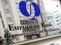 ЕБРР прогнозирует восстановление украинской экономики в 2021 году