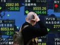 На фондовых рынках Китая вновь падают котировки