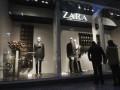 Прибыль компании-владельца Zara достигла $3,1 млрд благодаря развивающимся рынкам