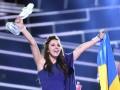 Евровидение в Киеве проведут ради имиджа, а не ради денег