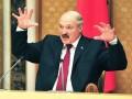 Лукашенко жалуется на некачественный российский алкоголь