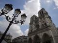 Эксперты рассказали, где находится самая дорогая недвижимость Европы