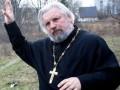 Газпром построит православный храм в Берлине