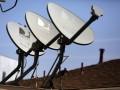 Ведущий оператор спутникового телевидения США DirecTV продан за 48,5 миллиарда долларов
