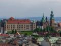 Стало известно, сколько украинцы потратили в Польше за год