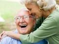 Старость в радость: ТОП-10 стран с самыми высокими пенсиями