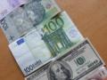 Украина теряет деньги: дефицит платежного баланса подскочил до $2 млрд