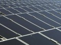 Известная в Украине компания намерена выйти на американский рынок солнечной энергетики