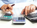 Стала известна дата запуска единых казначейских счетов