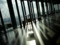 Мировой объем сделок с недвижимостью достиг рекорда в первом полугодии - эксперты
