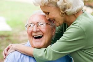 Самые высокие пенсии - в Греции. Но платить их пока нечем
