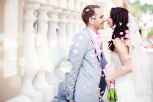 Сколько нужно денег для проведения свадебной церемонии в Украине