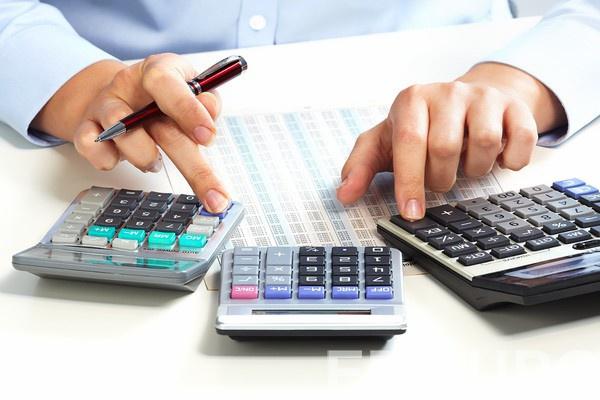 Платить налоги плательщик также будет через электронный кабинет