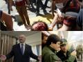 Итоги выходных: взрывы в Турции, победа Лукашенко и боевик Моторола в Москве