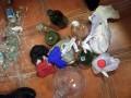 Полиция накрыла крупную нарколабораторию в Хмельницкой области