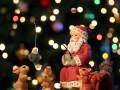 Любимым новогодним праздником украинцев стало Рождество – опрос
