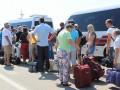 В Крыму оккупанты намерены отслеживать туристов, чтобы получать курортный сбор