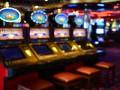 В Крыму россияне держали сеть подпольных казино