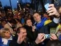 Столичный нокаут: что готовит Кличко для Киева