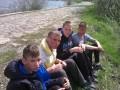 Боевики платят подросткам за разминирование по 300 грн - СМИ