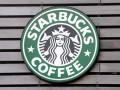 В Киеве открылась кофейня Starbucks