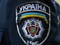 МВД: Задержан третий участник похищения начальника регистрационного отдела Мариуполя