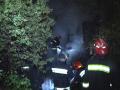 В результате взрыва газа в жилом доме во Львове погиб мужчина