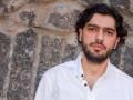 Нардеп Лерос: Денис Ермак – потерпевший, дело по пленкам слили