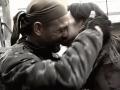 Любовь победит: пользователей сети поразило трогательное видео о войне ко Дню влюбленных
