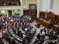 Шверк и Севрюков приняли присягу народных депутатов