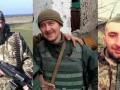 Расстрел морпехов: подруга убитого озвучила новую версию