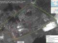 Экологическое ЧП в Крыму: В МинВОТ прокомментировали ситуацию