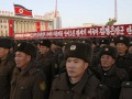 Япония изучает четыре варианта начала войны с участием КНДР