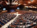 РФ может заморозить членство в ПАСЕ не дожидаясь исключения