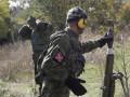 Военные эксперты: Россия готова начать наступление сразу с трех направлений