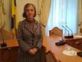Дочь Ноздровской: Дело об убийстве матери должен контролировать народ