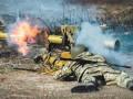 Украина нелегально поставляет оружие в Африку и на Ближний Восток - OCCRP