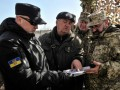 ВСУ за несколько недель могут разбить войска РФ на Донбассе - Турчинов