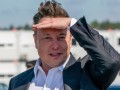 Взлом сети Tesla: Маск по-русски отреагировал на признание хакера